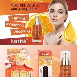 Serum Karite vitamin C giá sỉ