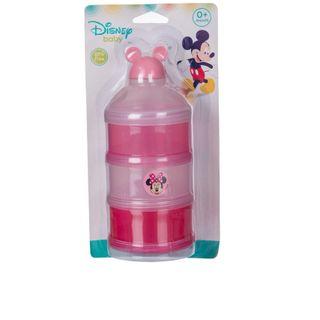 Chia sữa 3 tầng Disney giá sỉ