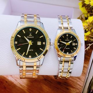 Đồng hồ cặp Oshrzo giá sỉ