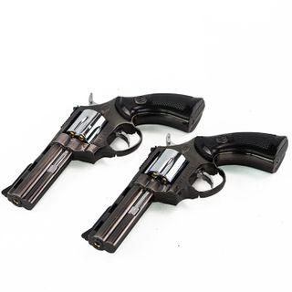 Bật lửa hình khẩu súng - tuighdiu894 giá sỉ