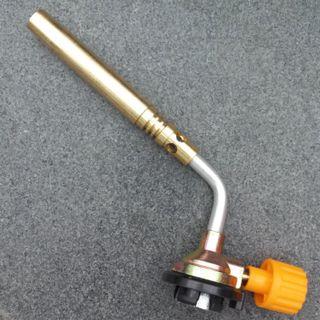 Súng khò lửa 1 ống - tiuhgiduf894 giá sỉ