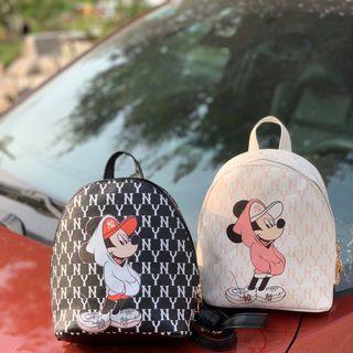 Balo Mickey giá sỉ