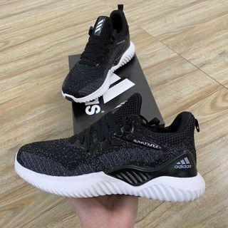 giày thể thao giá sỉ
