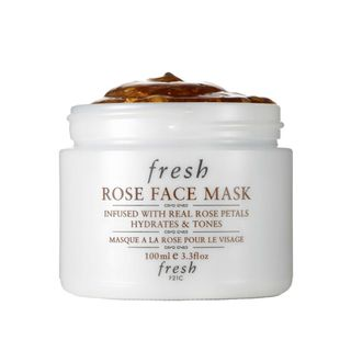 Mặt Nạ Fresh Rose Face Mask 100ml giá sỉ