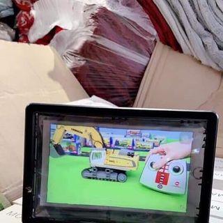 Kính phóng to 3D giá sỉ