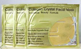 Nạ mặt collagen giá sỉ