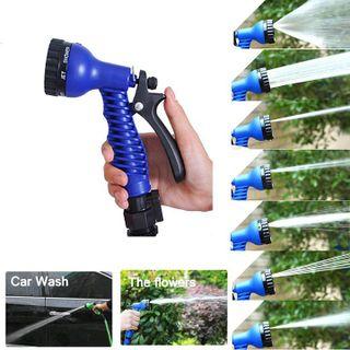 Vòi tăng áp lực nước - TUIGIUD894 giá sỉ
