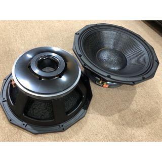 Bass 50 từ 280 coil 152 giá sỉ