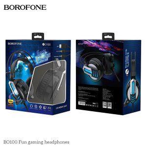 Tai nghe Game Borofone BO100 giá sỉ