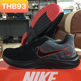 Giày thể thao Nice giá sỉ