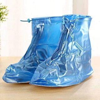 Giày đi mưa giá sỉ