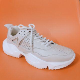 Giày thể thao da nam giá sỉ