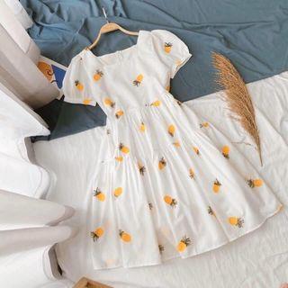 váy đi biển 07 giá sỉ
