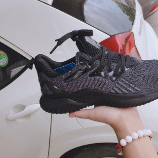 Giày thể thao nam đẹp giá sỉ