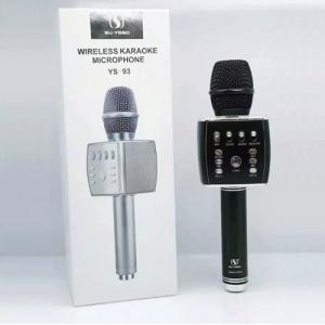 Micro Karaoke YS93 giá sỉ