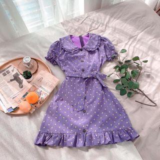 Váy hs 12 giá sỉ