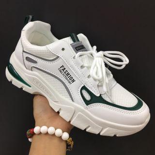 Giày thể thao nữ fashion giá sỉ