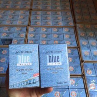 Blue Singapore xịn giá sỉ