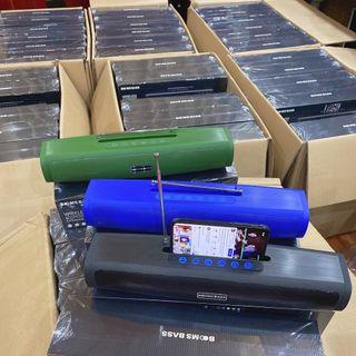 Loa bluetooth BoomBass L1 Sẵn Hàng Tại Phụ Kiện Khánh Linh giá sỉ