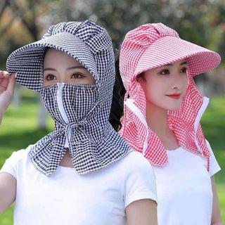 Mũ che nắng giá sỉ