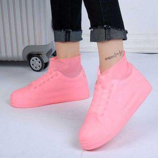 Bao giày silicol size nhỏ giá sỉ