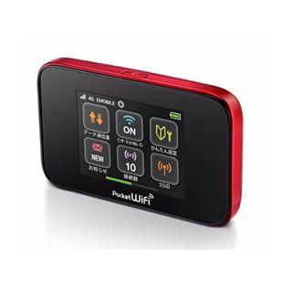 Thiết bị phát sóng Wifi 4G GL10P giá sỉ