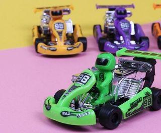Xe đồ chơi bằng nhựa đủ màu cho trẻ em xe đồ chơi giá sỉ