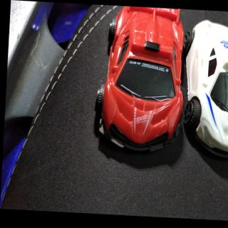 Xe đồ chơi 7k chạy trớn có nhiều màu giá sỉ