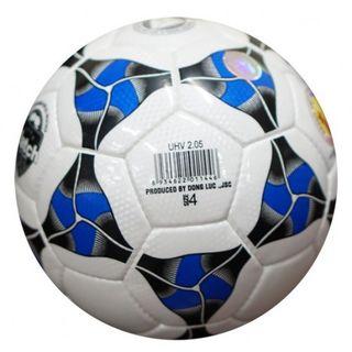 Quả bóng đá Động Lực UHV 2.05 số 4 giá sỉ