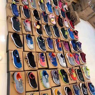 Giày thể thao giá rẻ giá sỉ