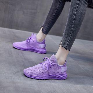 Giày Thể Thao Nữ Yz 350 giá sỉ