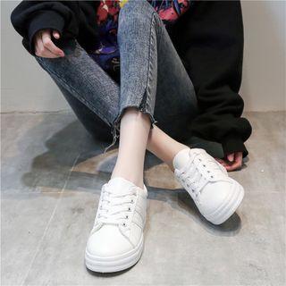 Giày Thể Thao Nam Fashion giá sỉ