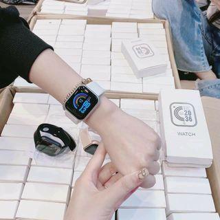 Đồng hồ y68 sẵn hàng tại kho sll giá sỉ