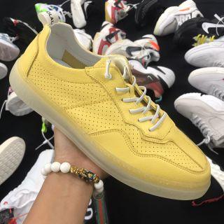 Giày Thể Thao Nam Lô  50 Đôi giá sỉ