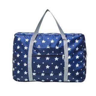 Túi Vali Kéo Carry Bag giá sỉ