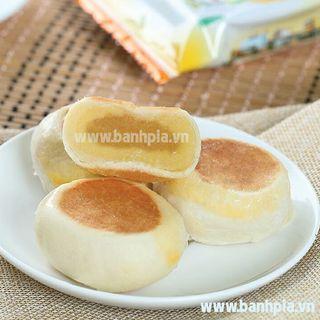 Bánh Pía Tân Huê Viên giá sỉ
