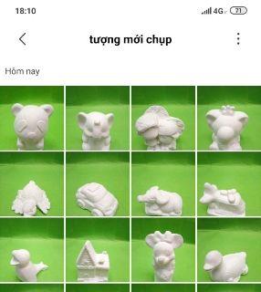 Totuongthachcao tượng thạch cao tranh cát tượng thạch cao tranh cát và tượng thạch cao giá sỉ