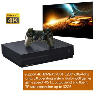 Game Xpro 800 in 1 giá sỉ