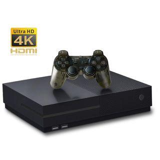 Game 800 pro giá sỉ
