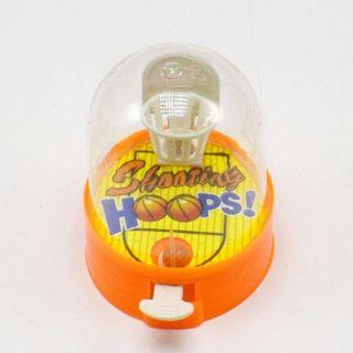 Đồ chơi bóng rổ bằng nhựa 5k giá sỉ