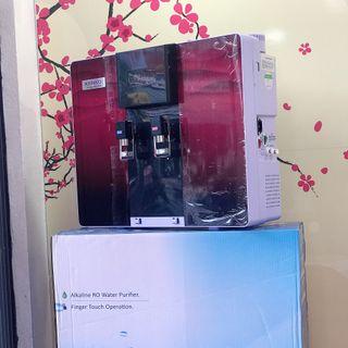 máy lọc nước treo tường (nóng lạnh nguội ) giá sỉ