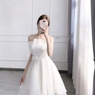 Đầm công chúa 2020 giá sỉ