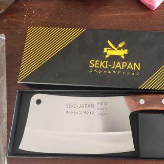 Dao Seki Nhật Bản giá sỉ