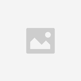THỚT INOX 304 CAO CẤP FOODCOM - FC005 - MADE IN VN giá sỉ