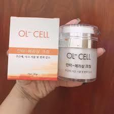 Ol-Cell Lớn giá sỉ