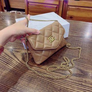 Túi đeo chéo hình bì thư giá sỉ