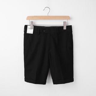 bán sỉ quần short nam giá sỉ