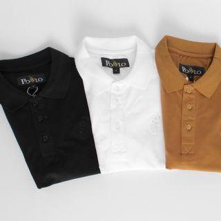 áo thun 3 màu dễ bán giá sỉ