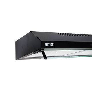 Máy hút mùi cổ điển Matika MTK-5570 giá sỉ