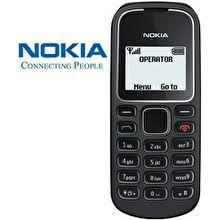 Điện thoại Nokia 1280 - Pin siêu bền, giá siêu rẻ giá sỉ